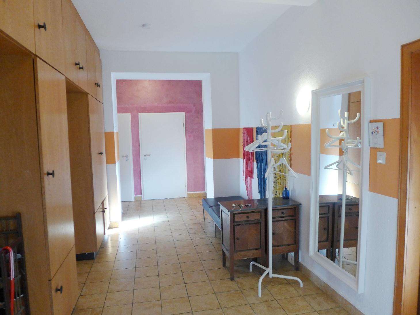 Sommerküche In Marburg : Am um uhr offene besichtigung keine anmeldung